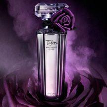 ادو پرفیوم زنانه لانکوم Tresor Midnight Rose حجم 75 میلی لیتر