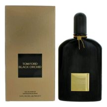 Tom-Ford-Black-Orchid-Eau-De-Parfum-For-Women-100ml