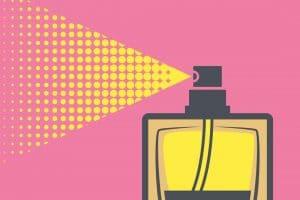 راهنمای خرید ادکلن زنانه باتوجه به شخصیت و سلیقه