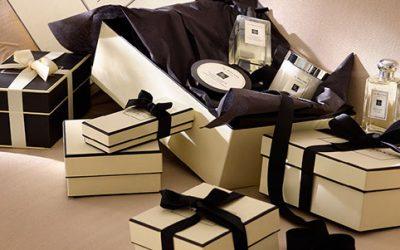 بهترین ادکلن برای ست هدیه چیست