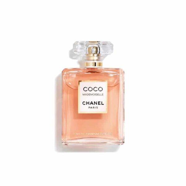 تستر اورجینال Coco Mademoiselle شانل زنانه حجم 100 میلی لیتر