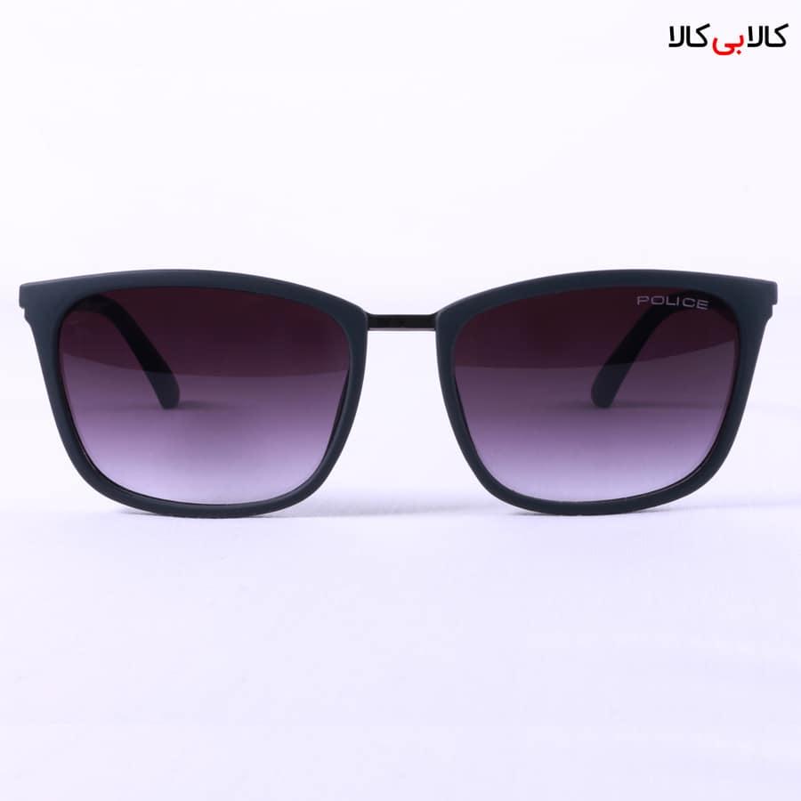 عینک آفتابی فراری مدل MB18109