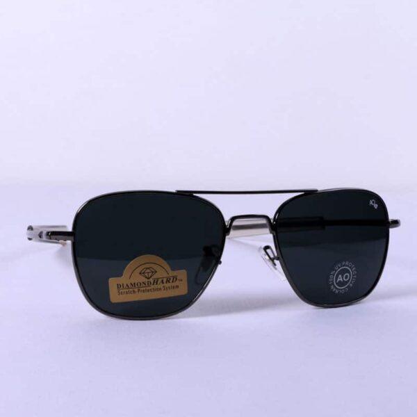 عینک آفتابی امریکن اپتیکال مدل AO 5823
