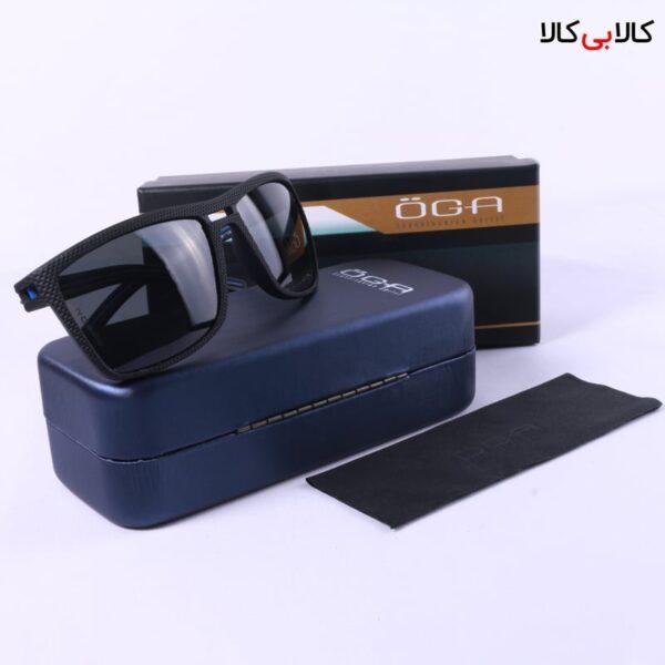 عینک آفتابی اوگا مدل 20956