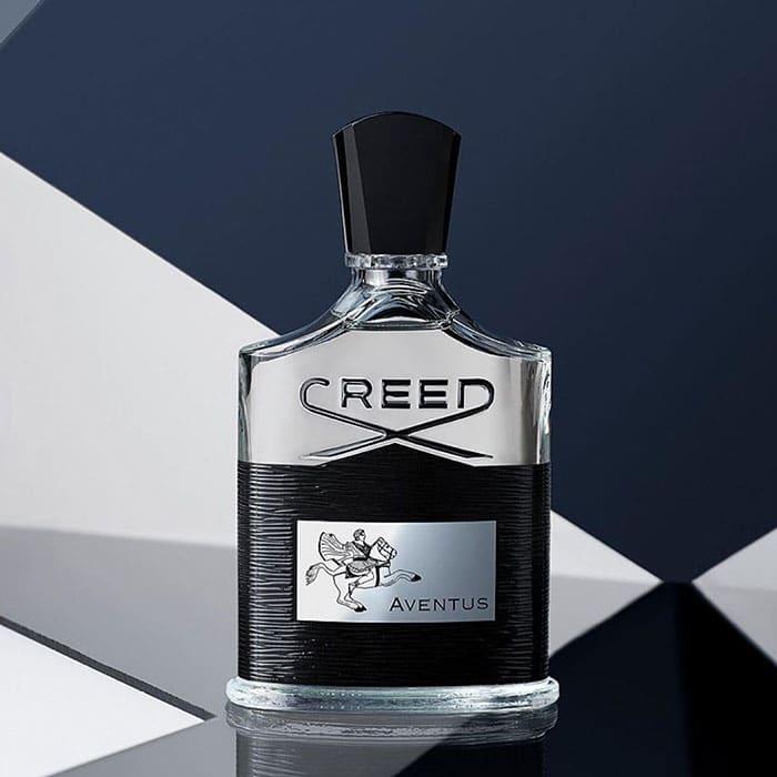 تستر ادو پرفیوم Creed Aventus مردانه 120 میلی لیتر