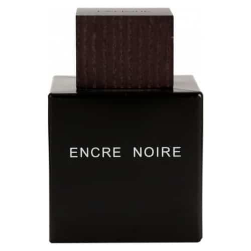 تستر ادوتویلت لالیک Encre noire مردانه حجم 100 میلی لیتر