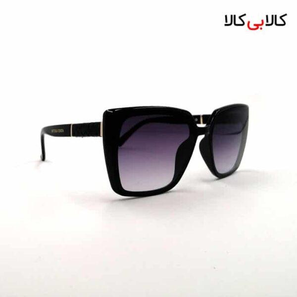 عینک آفتابی زنانه بوتگا ونتا مدل BV2823