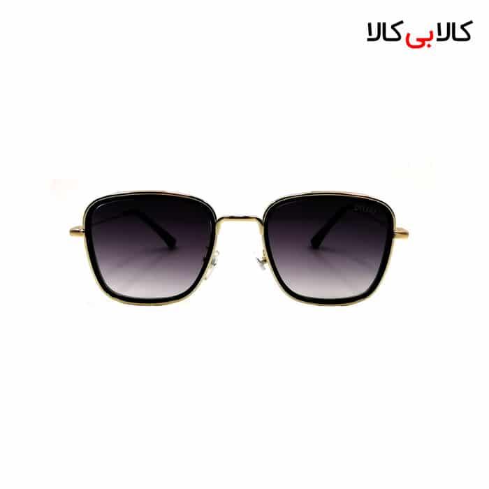 عینک آفتابی زنانه دیتیای مدل 9537