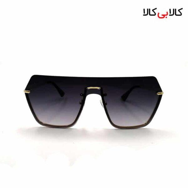 عینک آفتابی زنانه و مردانه فندی مدل FF8072S