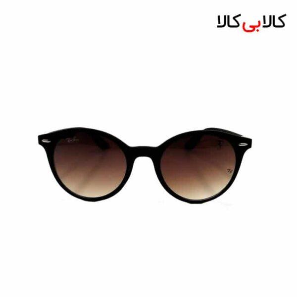 عینک آفتابی مردانه ری بن مدل 8039