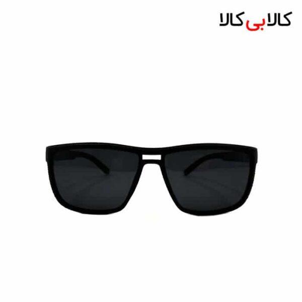 عینک آفتابی مردانه اوگا OGA مدل 78580