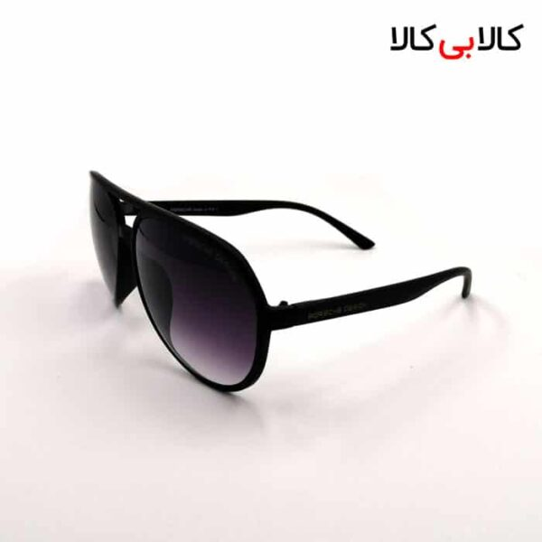 عینک آفتابی مردانه و زنانه پورشه دیزاین مدل 8543