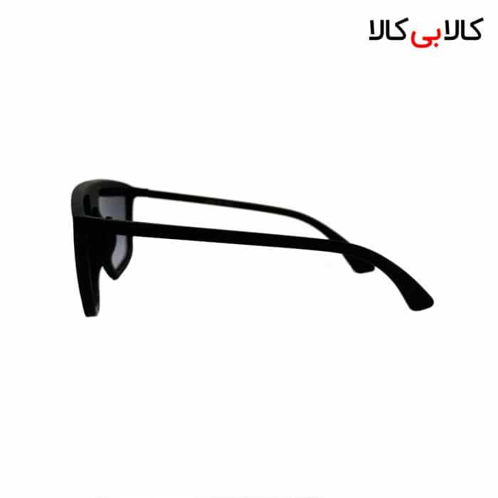 عینک آفتابی مردانه ری بن مدل 19132 مشکی
