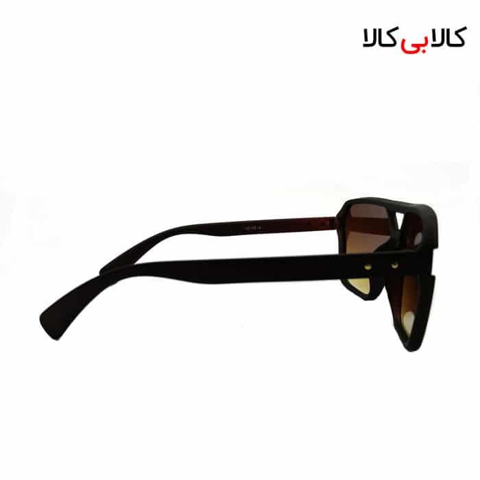 عینک آفتابی مردانه ری بن مدل 19175