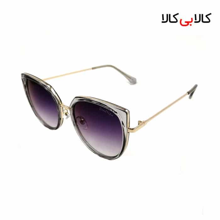 عینک آفتابی زنانه رونیا مدل 9337