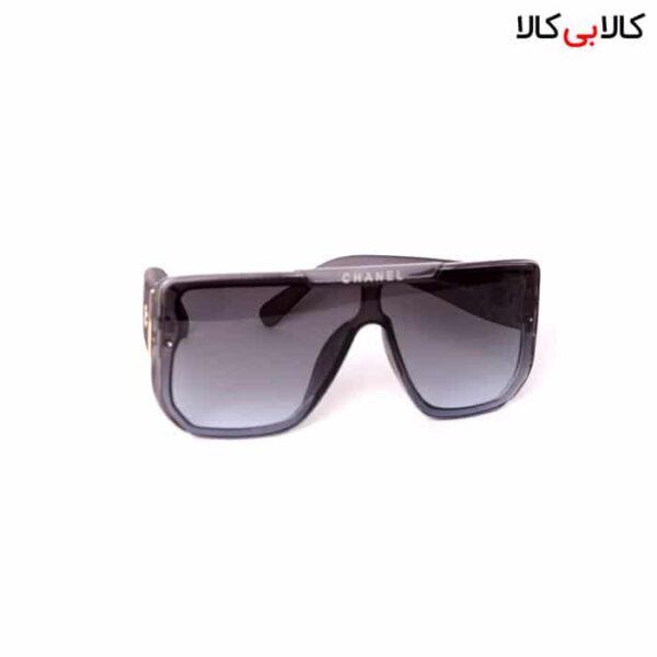 عینک آفتابی زنانه و مردانه شانل مدل CH2849