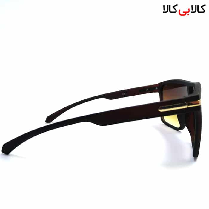 عینک آفتابی زنانه و مردانه تام فورد مدل 19211