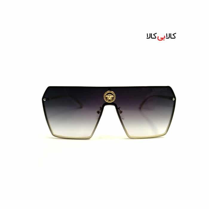 عینک آفتابی زنانه ورساچه مدل 60110