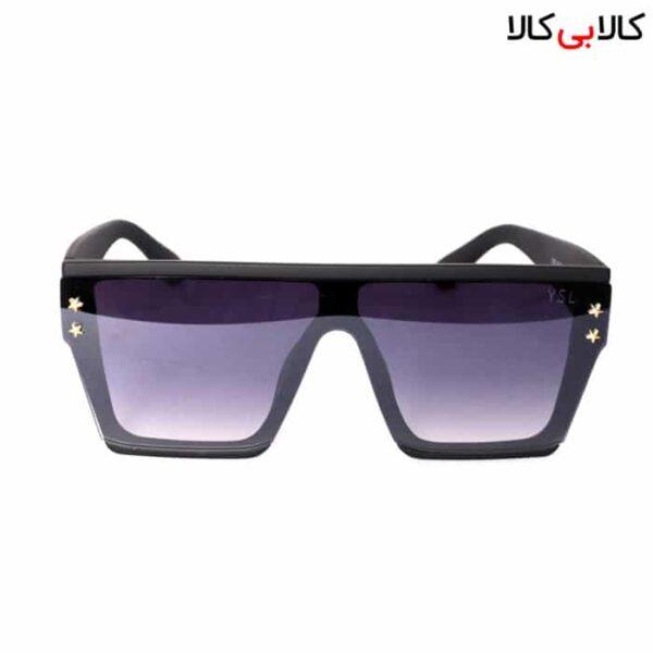 عینک آفتابی ایو سن لوران YSL مدل 1701 زنانه و مردانه