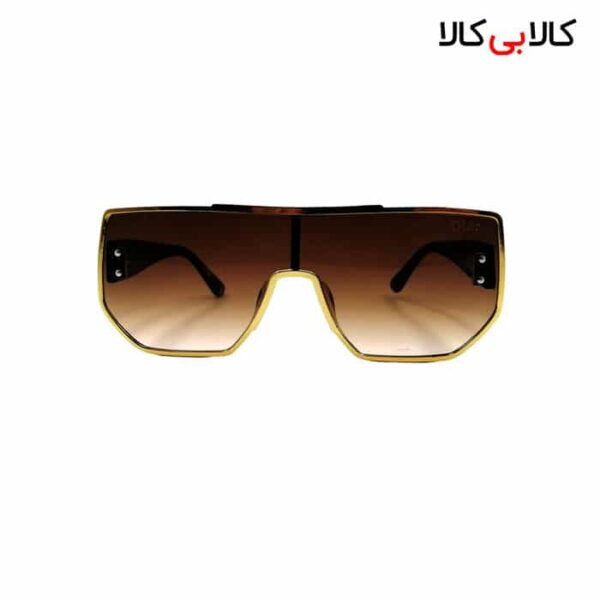 عینک آفتابی زنانه دیور مدل 8639