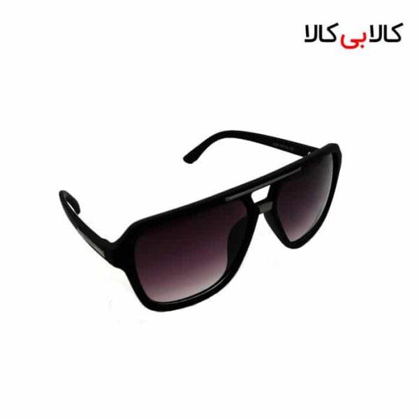 عینک آفتابی مردانه پلیس مدل 4226