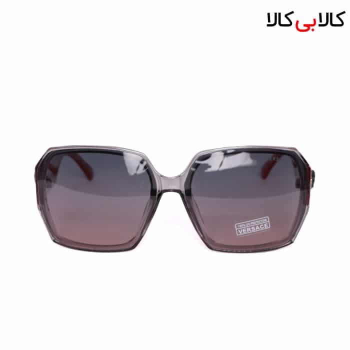 عینک آفتابی ورساچه مدل P2876 زنانه و مردانه