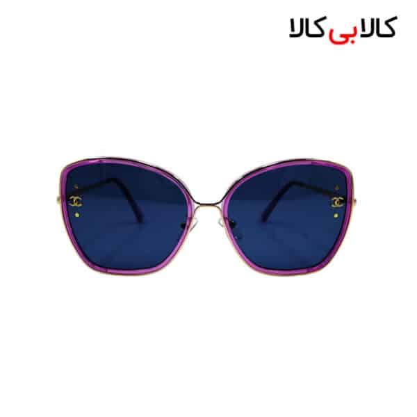عینک آفتابی زنانه شانل ( CHANEL ) مدل 5862