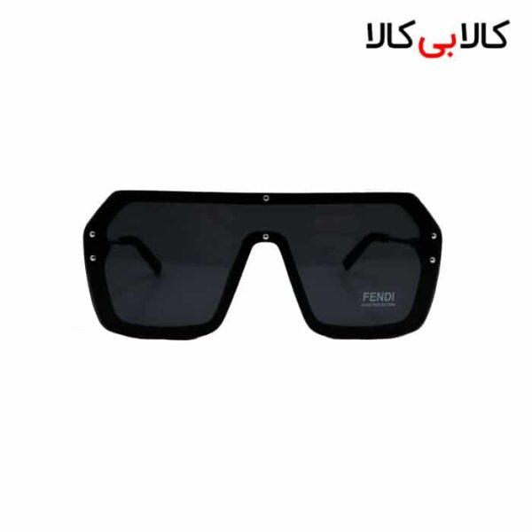 عینک آفتابی مردانه فندی مدل 2796