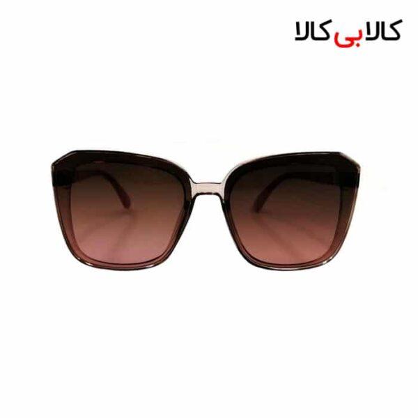 عینک آفتابی زنانه گوچی ( GUCCI ) مدل 2130