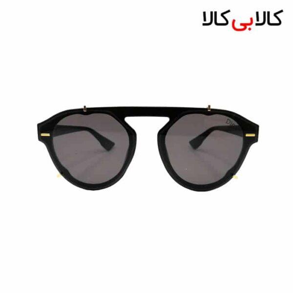 عینک آفتابی زنانه و مردانه دیور ( Dior ) مدل H77056