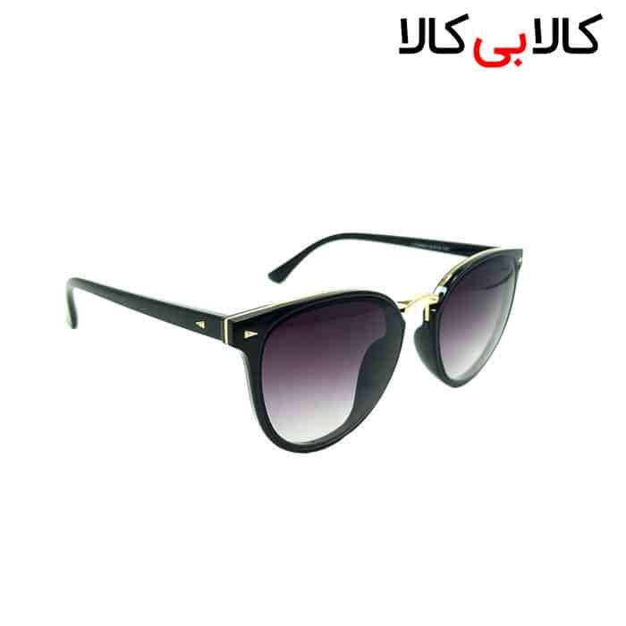 عینک آفتابی زنانه لویی ویتون ( Louis Vuitton ) مدل 58006