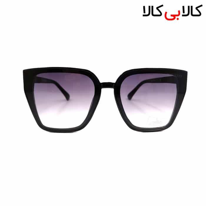 عینک آفتابی زنانه بربری (Burberry ) 9377 مشکی